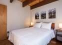 Bedroom #3: Queen