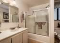 Bathroom in Master Suite