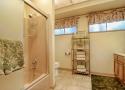 Bathroom 2 ~ Full Bath