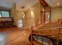 Loft Trundel & Desk