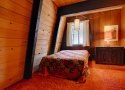 Bedroom ~ Full Bed