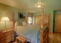 Queen Bedroom - 2