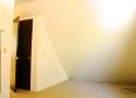 2nd-upstairs-bedroom-2