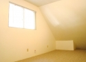 2nd-upstairs-bedroom