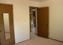 3rd-bedroom-2