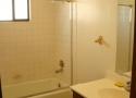 dwn-bathroom
