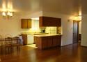 kitchen-dining-room