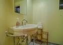 bathroom-1-1st-floor