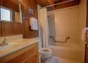 downstairs-bathroom