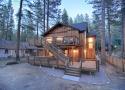 Backyard & Both Decks