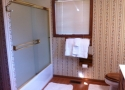 Bathroom #3 -