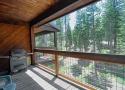 Deck Off Living Room 2