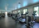 Exersize Facilities
