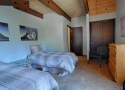 Bedroom 2 -2