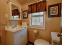Bathroom2A