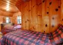 Bedroom2C