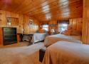 Bedroom3C