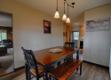 Dining RoomB