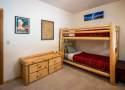 Bunk Bedroom Downstairs