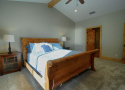 Master Suite, Bedroom #1, King