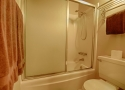 Bathroom 1 - 2.JPG