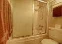Bathroom 1 - 2.JPG