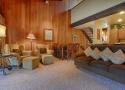 Living Room 4.JPG