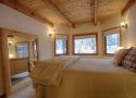 Bedroom #4 with En Suite