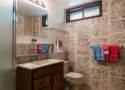 313-Bathroom-2