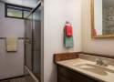 313-Bathroom