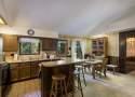 313-Kitchen-2