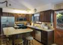 313-Kitchen
