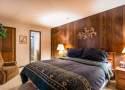 313-Master-Bedroom