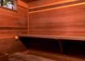 313-Sauna