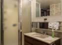 313-bathroom-2.0