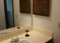 lower-bathroom-vanity-2