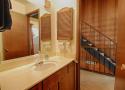 2nd Floor Bathroom 2