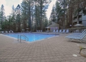 Kingswood Village Pool