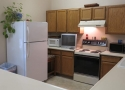 clubhouse kitchen 2