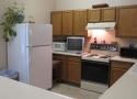 Club House Kitchen 2