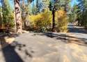 Parking, Bear Box and Quiet Street