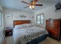 Bedroom 2 (Master)