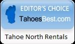 Tahoes Best
